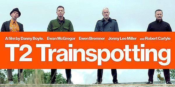 T2-trainspotting-780x390.jpg