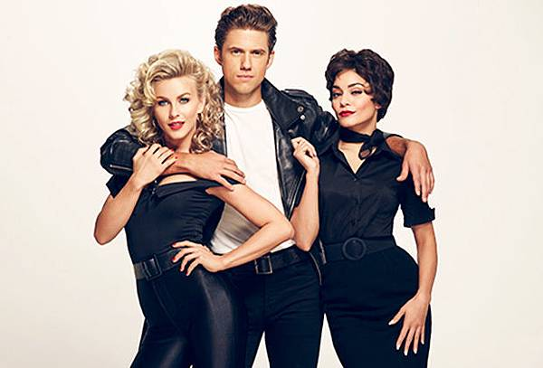grease-live-featured.jpg