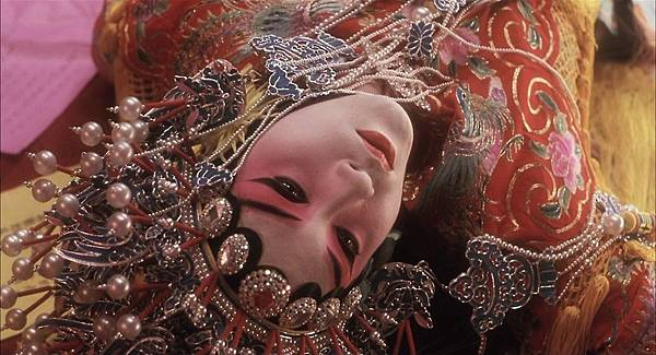 Farewell My Concubine.jpg