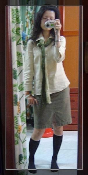 20061115 上班服
