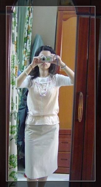 20061114 上班服