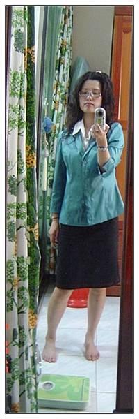 20061102上班服