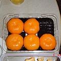 0609當天買的水果
