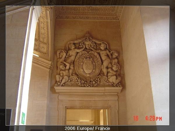1016 法國
