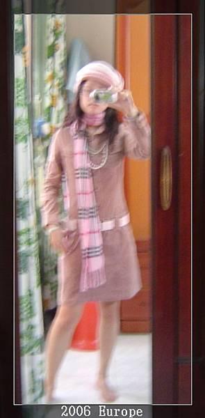 20061012-23 浪漫歐洲行