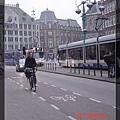 1013 荷蘭
