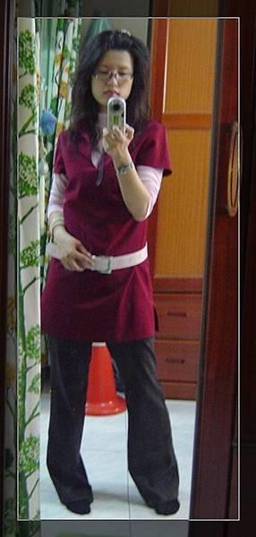 20061121 上班服