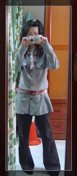20061130 上班服