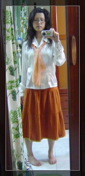 20061214 上班服
