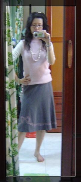 20061215 上班服