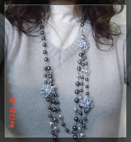 20070118 上班服