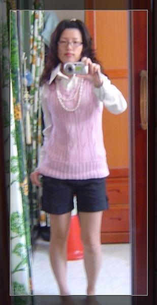 20070206 外出服