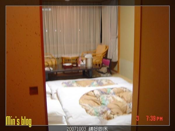 DSC07661 房間.JPG