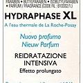 LA ROCHE-POSAY(理膚寶水)--全日保濕隔離乳 成份表.jpg