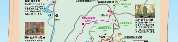 map2__r4_c1.jpg