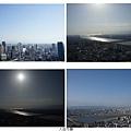 大阪市景01.jpg