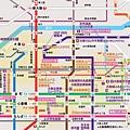 大阪周遊pass使用範圍.jpg