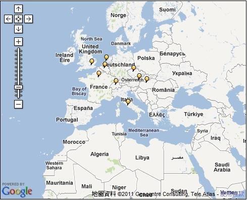 旅行足跡-歐洲.jpg
