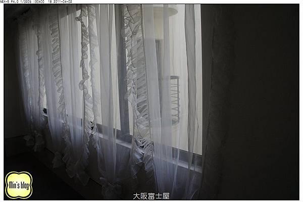 DSC07798 女性樓層.JPG