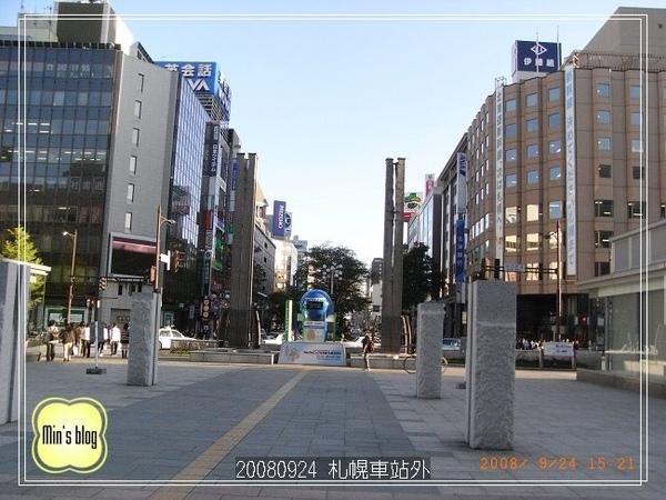 R0013468 札幌車站外.JPG