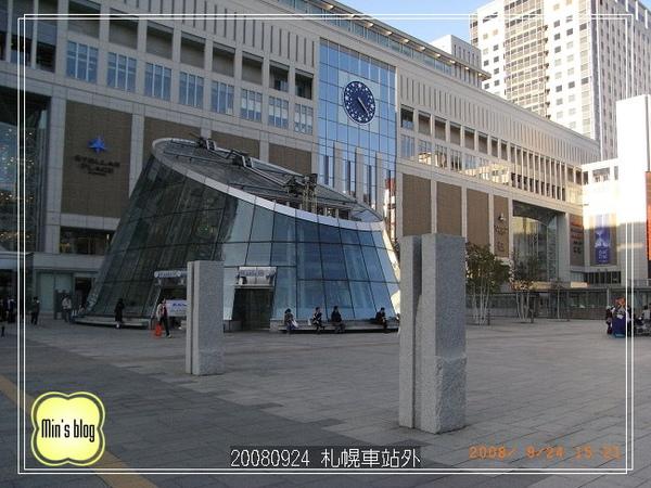 R0013470 札幌車站外.JPG