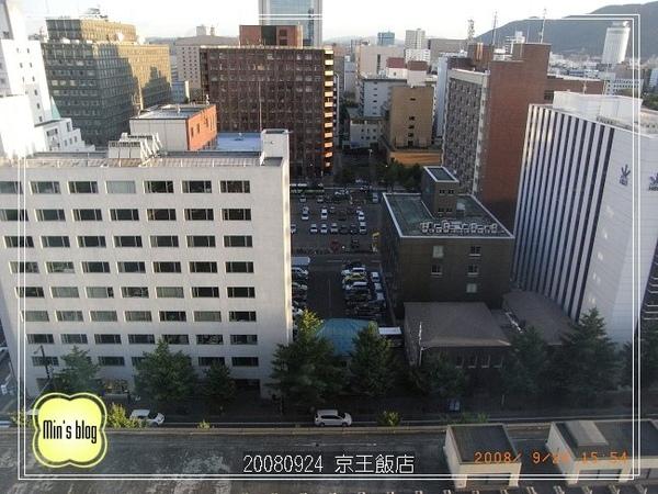 R0013476 京王飯店.JPG