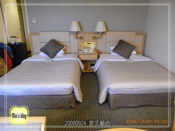 R0013479 京王飯店.JPG