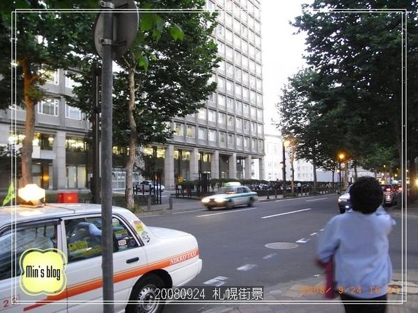 R0013483 札幌街景.JPG