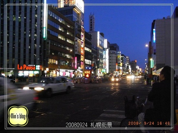 R0013497 札幌街景.JPG