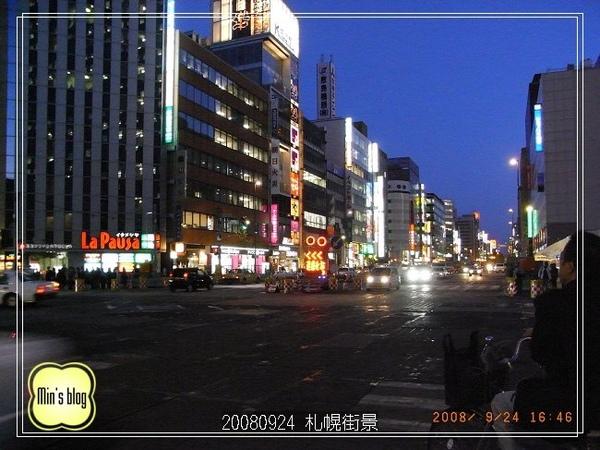 R0013498 札幌街景.JPG