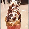 20080929 冰淇淋¥350