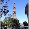 20080929 電視塔