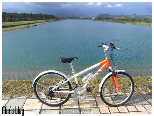 R0015598 琵琶湖騎自行車.JPG