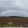 DSCF8213 親子之木附近巧遇的美麗彩虹.JPG