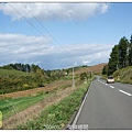 DSCF8152 美瑛鄉間.JPG