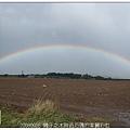 DSCF8212 親子之木附近巧遇的美麗彩虹.JPG