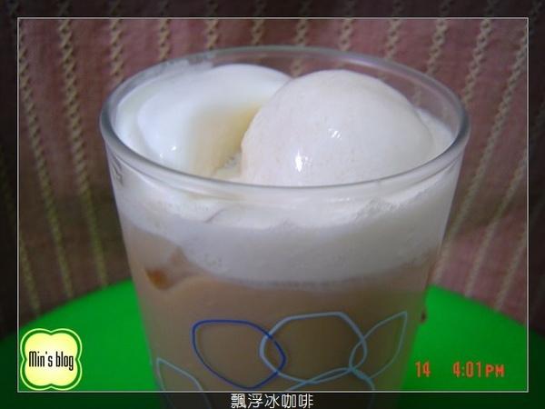 DSC01780 20090614 飄浮冰咖啡.JPG