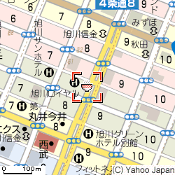 gmap 青葉.png