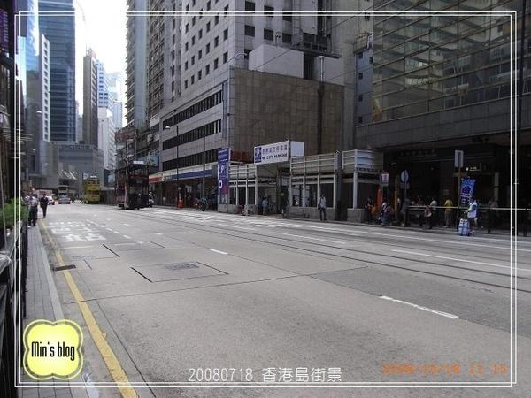 R0014863 香港島街景.JPG