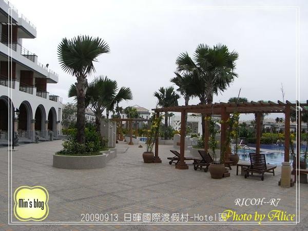 RIMG0955 日暉國際渡假村-Hotel區.JPG