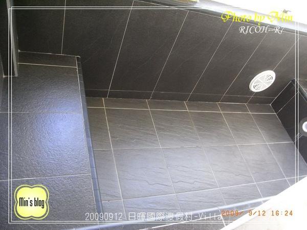 R0018905 日暉國際渡假村-房間內 浴室 2F.JPG