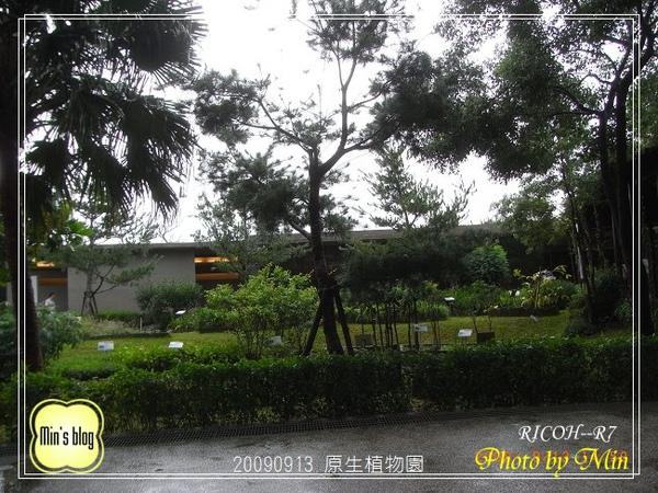 R0019165 原生植物園.JPG