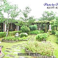 RIMG1007 原生植物園.JPG