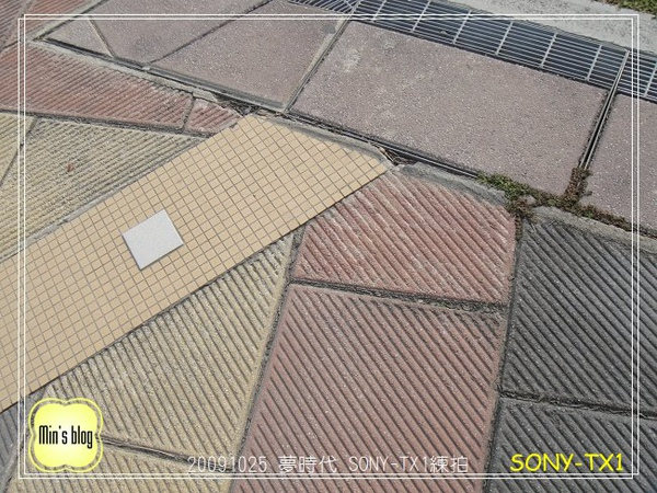 DSC00016 SONY-TX1練習 20091024.JPG