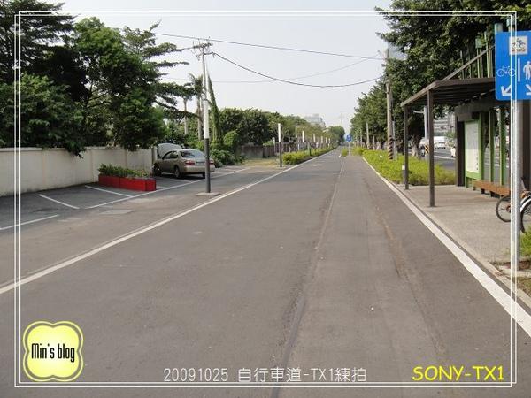DSC00017 SONY-TX1練習 20091024.JPG