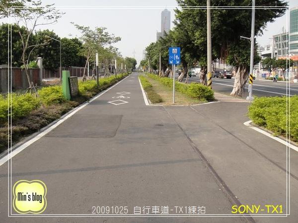 DSC00019 SONY-TX1練習 20091024.JPG