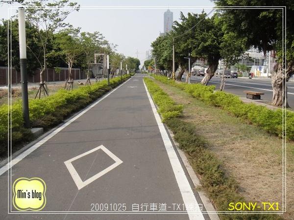 DSC00020 SONY-TX1練習 20091024.JPG