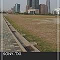 DSC00035 SONY-TX1練習 20091024.JPG