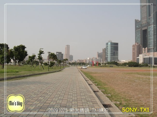 DSC00041 SONY-TX1練習 20091024.JPG