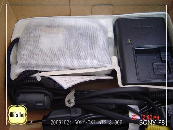DSC02434 SONY-TX1 NT$13,300 20091024.JPG